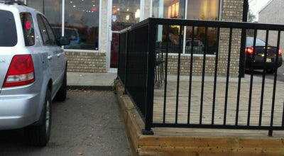 Photo of Coffee Shop Second Cup at 5542 Rochdale Blvd, Regina, SK S4X 4P1, Canada