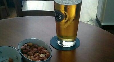 Photo of Beer Garden Capella Pub at Turkey