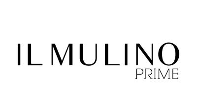 Photo of Steakhouse Il Mulino Prime at 331 West Broadway, New York, NY 10013, United States