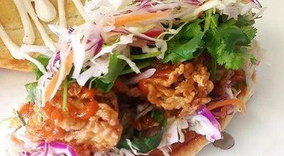 Photo of Vietnamese Restaurant Singhs Vietnamese at 7331 N Loop 1604 W, San Antonio, TX 78249, United States