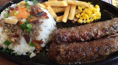 Photo of Steakhouse ブロンコビリー 大府店 at 長草町法林坊145-1, 大府市 474-0052, Japan