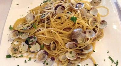Photo of Italian Restaurant Mille Luci at Via Dei Mille, 1, Lido di Jesolo 30016, Italy