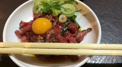 Photo of BBQ Joint 焼肉 番番 和泉信太店 at Japan