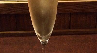 Photo of Bar ベリンダ at Japan