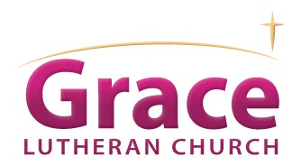 Photo of Church Grace Lutheran Church at 130 Spit Brook Rd, Nashua, NH 03062, United States