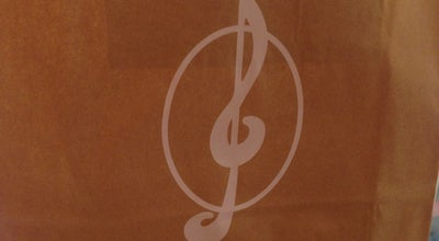 Photo of Boutique Stradivarius at Mexico
