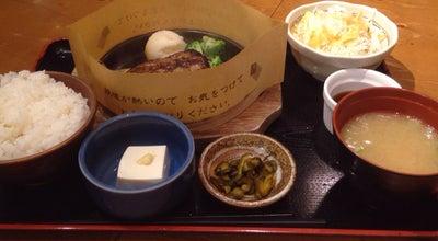 Photo of BBQ Joint てけてけ 浦和店 at 仲町1-1-10, さいたま市浦和区, Japan