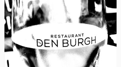 Photo of Restaurant Restaurant Den Burgh at Rijnlanderweg 878, Hoofddorp 2132 ML, Netherlands