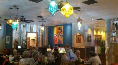 Photo of Mexican Restaurant Hacienda Mexican Grill & Bar at 41787 Big Bear Blvd, Big Bear Lake, CA 92315, United States