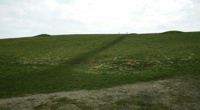 Photo of Park Osternburger Utkiek at Germany