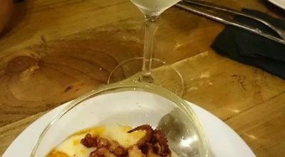 Photo of Tapas Restaurant Vita at C. Verdi, 31, Barcelona 08012, Spain
