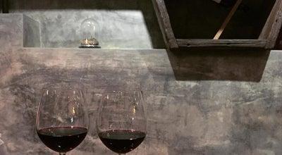 Photo of Wine Bar Vigneto Wine House at Taman Sutera, Malaysia