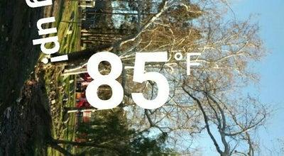 Photo of Park Big Rock Park at 8262 Mesa Rd, Santee, CA 92071, United States