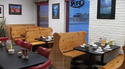 Photo of Diner Ole Country Diner at 1254 London Rd., Sarnia, ON N7S 1P5, Canada