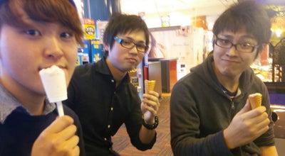 Photo of Arcade セガワールド石巻 at 大街道東4丁目1-45, 石巻市 986-0855, Japan