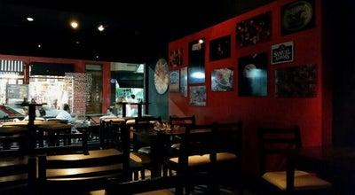 Photo of Bar Sí Señor! at Sarmiento 659, Tandil 7000, Argentina