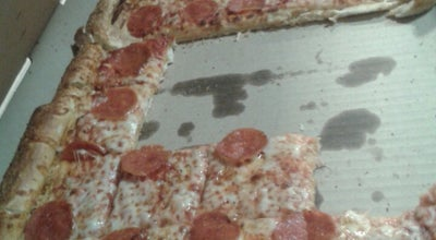 Photo of Pizza Place Pizza Hut Nicolas Romero at Blvd. Arturo Montiel R., Nicolas Romero 54414, Mexico