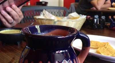 Photo of Mexican Restaurant Mis Chilaquiles at 5735 W 16th St, Cicero, IL 60804, United States