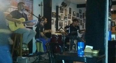 Photo of Pub Underground Bar at Avenida Santos Dumont, Anápolis, Brazil