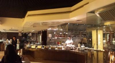 Photo of Hotel Bar Jing at 8 Goldfish Lane, The Peninsula Beijing, Beijing, Be, China