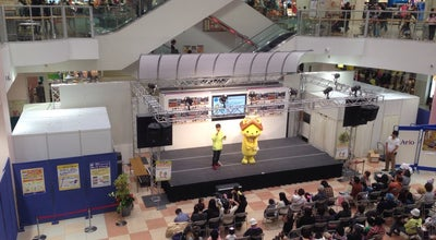 Photo of Supermarket イトーヨーカドー アリオ八尾店 at 光町2-3, 八尾市 581-0803, Japan