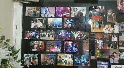 Photo of Music Venue grup bemol at Saray Sinemasi Sok.(137 Sok.) No:20, Turkey