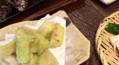 Photo of Japanese Restaurant 塚田農場 京阪守口店 at 桜町9-7, 守口市 570-0027, Japan
