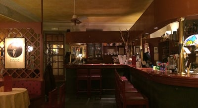 Photo of Cocktail Bar Liberty at Via Del Traffico, 7/11, Ancona 60122, Italy