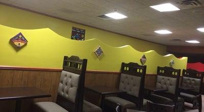 Photo of Mexican Restaurant Molcajetes Mexican Grill at 315 Hamilton St, Geneva, NY 14456, United States