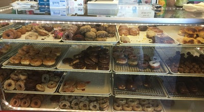 Photo of Donut Shop Donut Palace at 5201 Columbia Pike, Spring Hill, TN 37174, United States