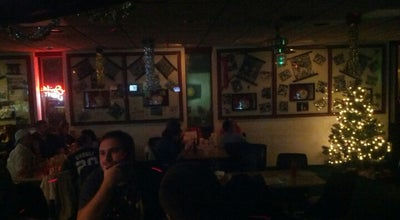 Photo of Bowling Alley Westside Lanes/ Huddle Lounge at 112 Kaufman Ave, Grand Island, NE 68803, United States