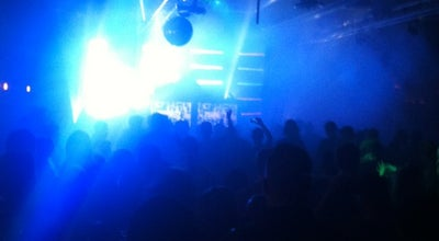 Photo of Nightclub Monarch Theatre at 122 E Washington St, Phoenix, AZ 85004, United States