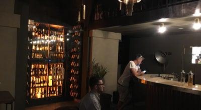 Photo of Wine Bar Cantina Del Vescovo at Via Torino, 32, Trieste 34123, Italy