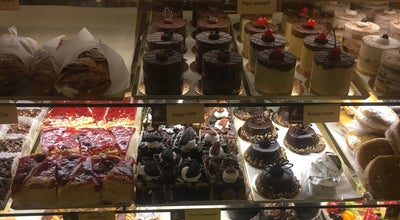 Photo of Bakery D'amici's Bakery at 500 Eastern Ave, Lynn, MA 01902, United States