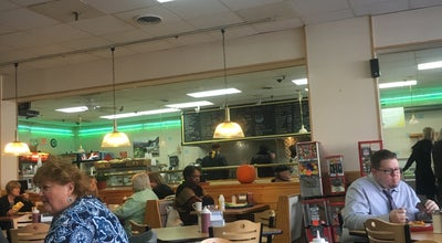 Photo of Diner Brothers Deli at 41 Market St, Lynn, MA 01901, United States