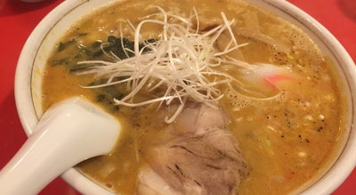 Photo of Chinese Restaurant 李家 at 筑波2-99, 熊谷市, Japan