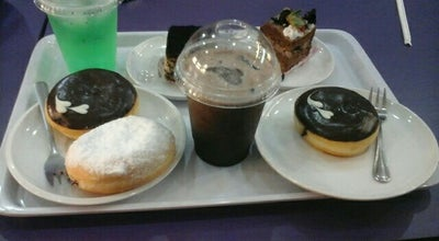 Photo of Bakery V'nice Bakery And Coffee Serang at Indonesia