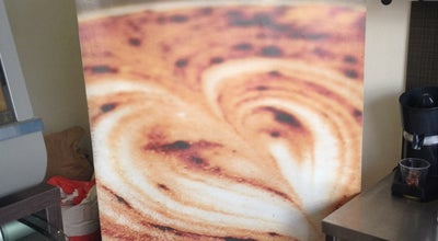 Photo of Bakery Baking at Κασταμονής 46, Νέα Ιωνία 14234, Νέα Ιωνία 142 34, Greece