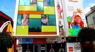 Photo of Gift Shop LSV Dükkan ve Akıllı Çocuk Dünyası at Arjantin Cad. Filistin Sokak No:45, Ankara, Turkey