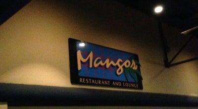 Photo of Restaurant Mangos Restaurant & Lounge at 904 E Las Olas Blvd, Fort Lauderdale, FL 33301, United States