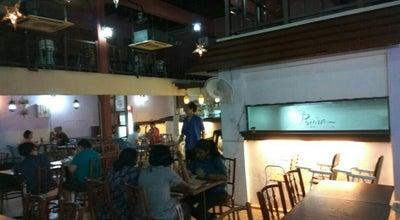 Photo of Cafe Cafe Prima Kopitiam at Malaysia