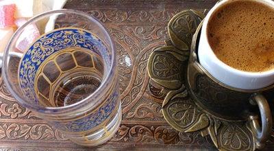Photo of Music Venue cafe zigana at Turkey