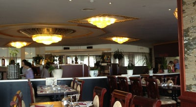 Photo of Asian Restaurant Happy Wok at Leuvensesteenweg 216, Diest 3290, Belgium