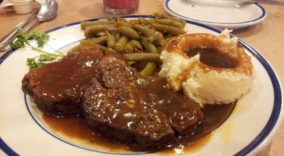 Photo of Restaurant Bob Evans at 722 Beverly Pike, Elkins, WV 26241, United States