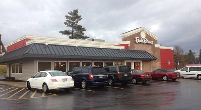 Photo of Restaurant Bob Evans at 1065 Western Ave, Chillicothe, OH 45601, United States