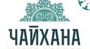 Photo of Middle Eastern Restaurant Чайхана Matur Lounge at Dasko Garden, Уфа 450075, Russia