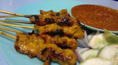 Photo of Breakfast Spot Warung Pak Deris at Malaysia