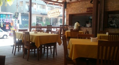 Photo of Bar De Candolim Deck at Vady, Sequerim Road, Candolim, India