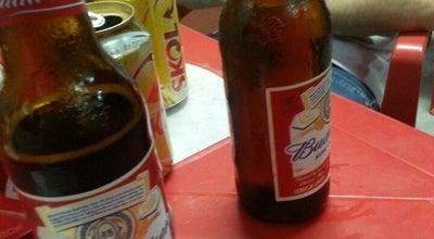 Photo of Beer Garden Adega D'Sorty at Jacareí 12322-370, Brazil