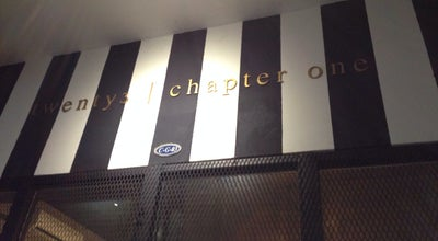 Photo of Boutique Twenty3  |  Chapter One at Block C-g-03, Jalan Pju1a/41b,, Petaling Jaya 47301, Malaysia